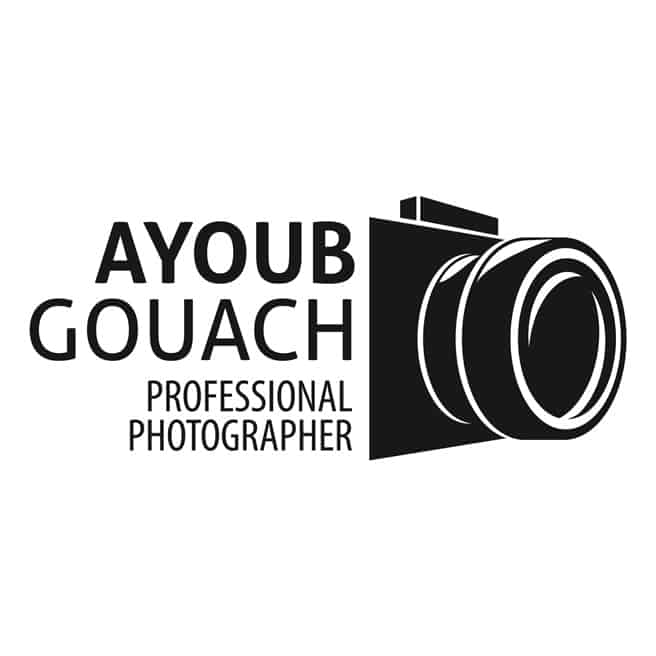Top AYOUB GOUACH - Photographe professionnel Casablanca Maroc VJ19